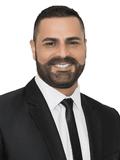 Waleed Elyas