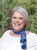 Kirsty Murray, PRDnationwide - Kyneton