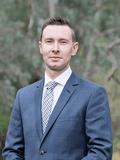 Mark Blaskovic, Ray White - Highton