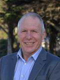 Craig Willmott, Great Ocean Road Real Estate - Lorne