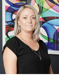 Samantha Skipp, Nicheliving Real Estate - Perth
