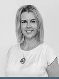Nadine Hardwicke,