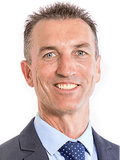 Robert Russell, RE/MAX Northern - Albany Creek