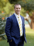 Brendan Lappan, Ray White - Macarthur Group