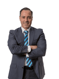 Andrew Cassimaty, Harcourts - Cranbourne