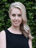 Kristy Heffernan, Connect Property Group - Picton