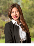 Rose Wong, International Equities - CARLTON