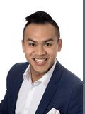 Steven Liu, The Avenue Real Estate Agency