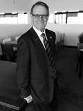 Peter Colgrave