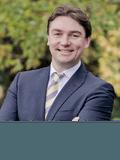 Matthew Bennett, Bennett Property - Richmond