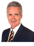 John Crouch, CENTURY 21 McCann Alliance - BEAUMARIS