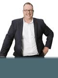 Adam Gould - TEAM GOULD, RE/MAX Bayside - Brisbanes Bayside