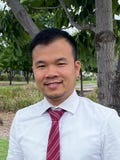 Sam Nguyen