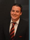 Raymond Ross, Elders Real Estate - Toowoomba