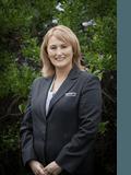 Tess Vrantsis, Roberts Real Estate - Devonport
