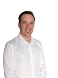 Chris Evans, Homebuyers Centre - Perth
