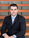 Antonio Gerace, Starr Partners Northern Beaches - Dee Why