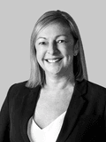 Cathy Morgan, The Agency  - Property Management