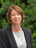 Carole Lenander, Jellis Craig - Macedon Ranges