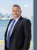 Ricky Peacock, Gunn & Co Estate Agents -