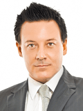 Blake haddleton, Prime Property Estate Agents - SURFERS PARADISE