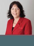 Kathy Novacsek, RE/MAX Bayside Properties  - Brisbane's Bayside