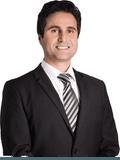 Tony Victor Afif, JP Wentworth Pty Ltd