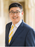 Lewis Guan, Ray White - Sunnybank Hills