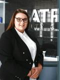 Hayley Tavanyar, Matrix Realty Group - Applecross