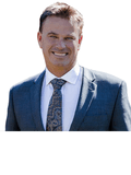 Steven Thomas, Edge Real Estate - Pearce