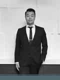 Jeff Chang, LJ Hooker - Parramatta, Westmead, Wentworthville & Carlingford