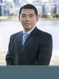 Martin Wu, J&L Global - Haymarket