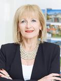 Barb Gross, Woodards - Bentleigh