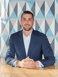 Ben Rowe, Lister & Cole Estate Agents - Blaxland