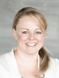 Jodie White, The Property Market - Central Coast