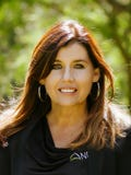 Tracey Lee McMahon