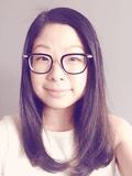 Katie Liqin Yu