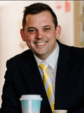 Brent Mason, Ray White - Bendigo