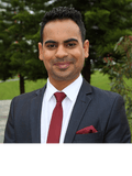 Manpreet Sharma (Mani), Home N Loan Australia - DANDENONG