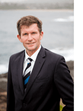 Andy Wharton, Harcourts Real Estate - Kiama