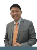 Alan Lam Nguyen