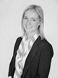 Chloe Smith, Ray White - Highton