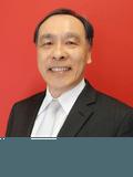 Steven ( Huang- Yen) Lin