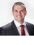 Brett Sparks, Millership & Co - South Morang