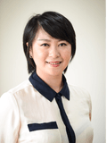 Chloe Zhao, Refined Real Estate - Redefined