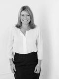 Heidi Trempel, Whitford - Newtown