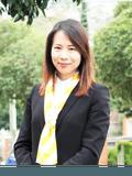 Sharon Cheung, Ray White Balwyn - BALWYN