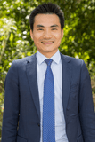 Andy Lin, Uniland Real Estate - EPPING