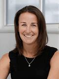 Joann Rutherford, David Murphy Real Estate - Mosman