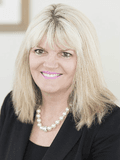 Michele Henderson, Turner Real Estate - Adelaide (RLA 62639)
